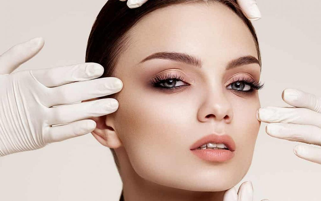 COSMETIC SURGERY MYTHS BUSTED