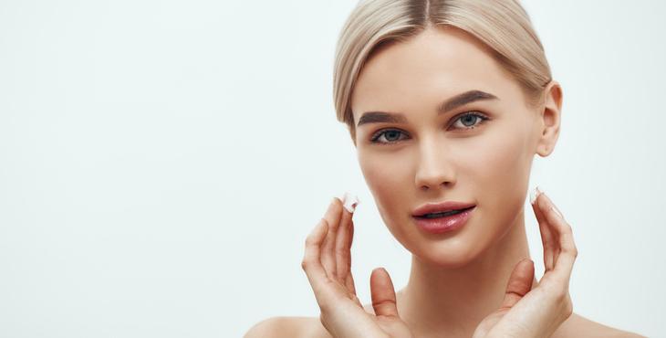 Tips & Tricks for Flawless Skin