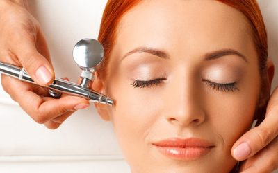 Medicated Facials- Treating the Skin You Are In
