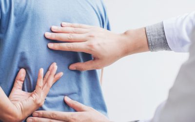 Pain Management: Treatment and Care