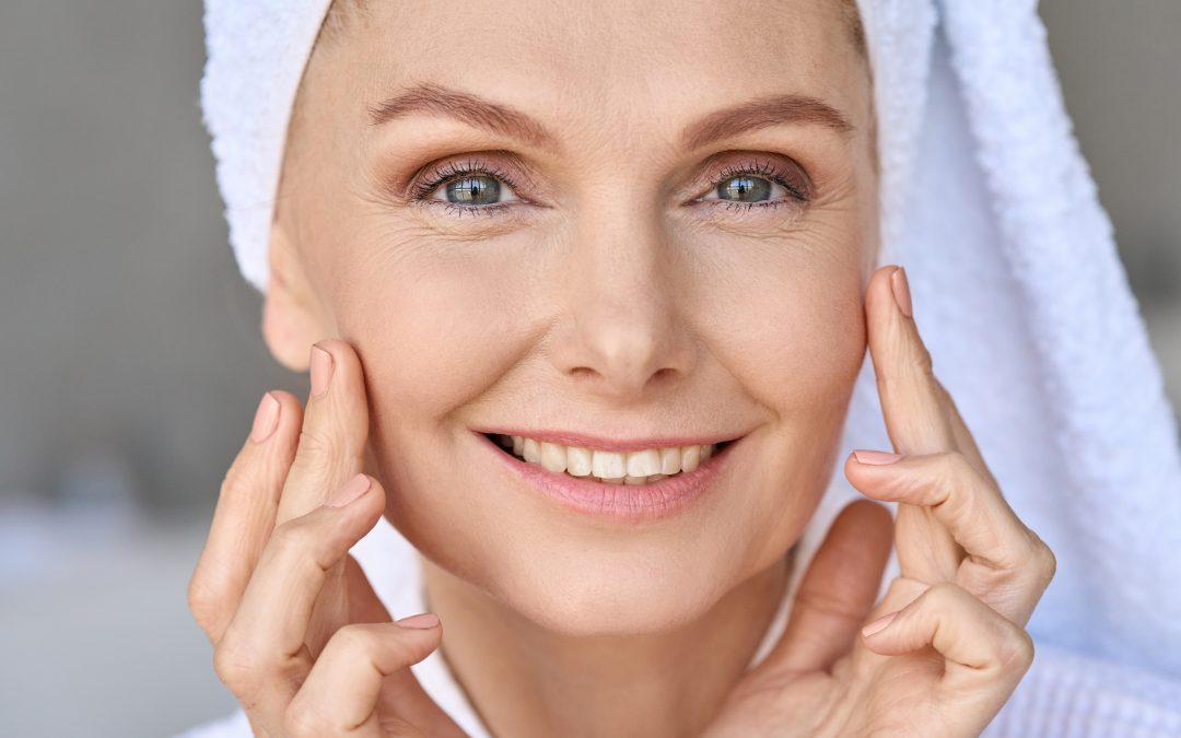 HIFU Treatment: Best Innovative Face-Lifting Treatment